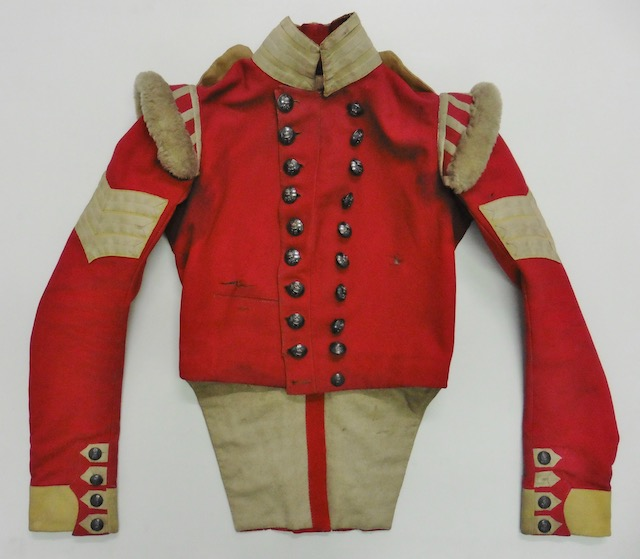 SY-Joy-Gallery-Doublet-Before