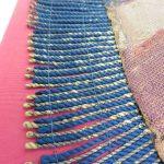 YC-Conservation-Stitching-2