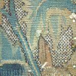YC-Conservation-Stitching-5