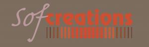 SofCreations